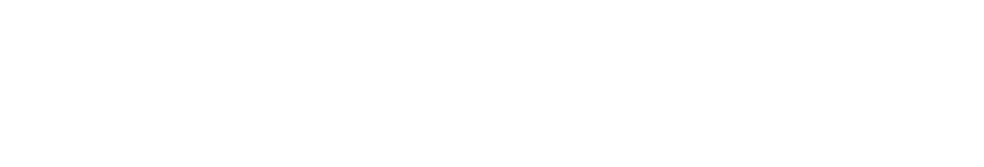 Guida Online | Cloud Finance